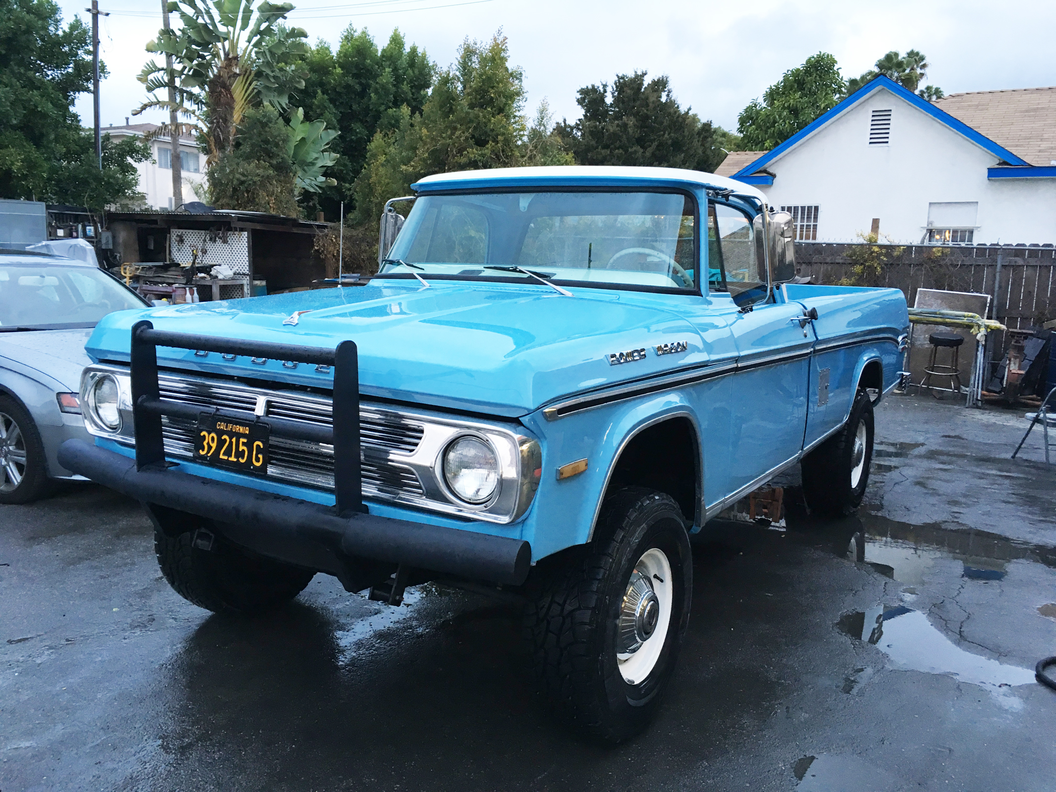 1970_powerwagon2_paint_2016.jpg