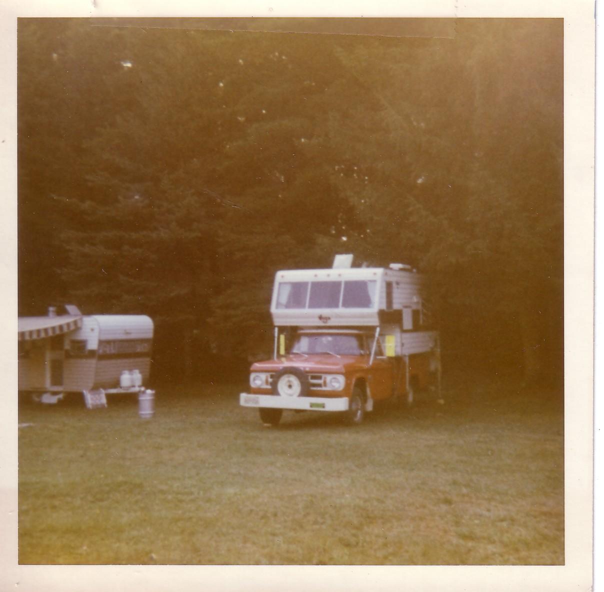 Richards1969W100_1971.jpg